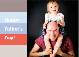 Father's day card.jpg